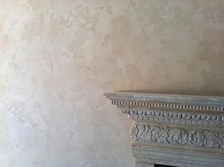 marmorino-image-1-pioneer-decorators