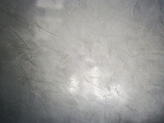 marmorino-image-2-pioneer-decorators