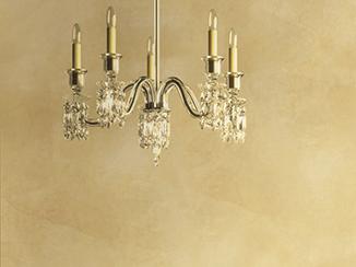 marmorino-image-4-pioneer-decorators